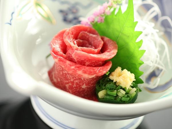 料理ギャラリー01