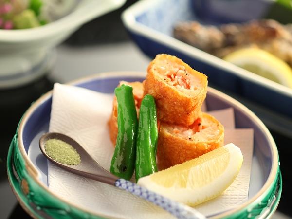 料理ギャラリー02
